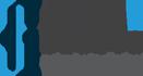 CG Advogados - Inovação e StartUps